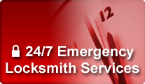 emergency-locksmith-north-york-2